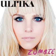 download lagu zombie ulrika zombie by the cranberries studio recording free