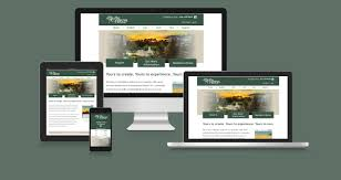 best website design company raleigh nc generatedesign com