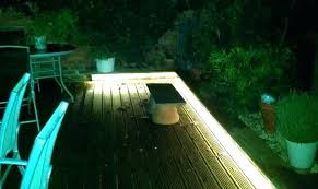 Landscape Lighting Installation Outdoor Low Voltage Landscape Lighting Installation Garden Lights