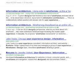 Ux Designer Resume Sample Ui Ux Architect Boolean Journal