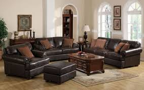 cheap livingroom set cheap sofa loveseat set centerfieldbar