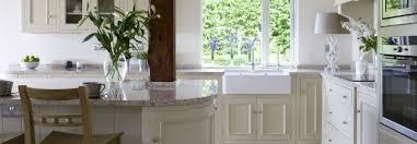 Neptune Kitchen Furniture Neptune Kitchens Neptune Kitchen Interiors In South Wales Topstak
