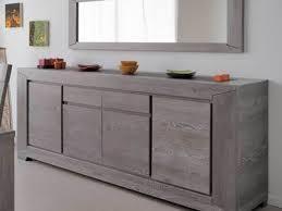 buffet design buffet haut ikea top un joli buffet patin avec un simple meuble