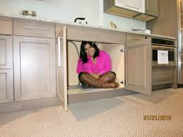 kitchen sink base cabinet and countertop in the cabinet 5 kitchen cabinets accessories for a sink base