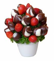 chocolate covered strawberry bouquets delicious chocolate covered strawberries