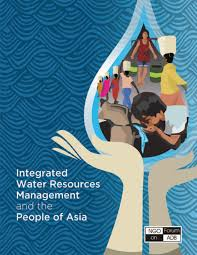 integrated water resources management and the people of asia by