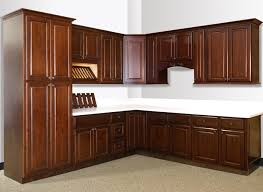 Kitchen Corner Wall Cabinet by Custom Kitchen Cabinetscorner Kitchen With Modern Oven And