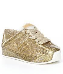 How Big Is A Mini Crib by Shoes Kids Shoes Infant Girls 0 8 Dillards Com