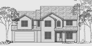 3 bedroom home plans house plans with bonus room two story house plans 3 bedroom