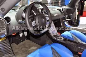 koenigsegg blue interior automotive news 2013 koenigsegg agera r
