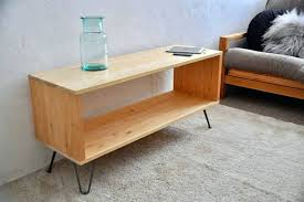 record player table ikea record player cabinet medium size of furniture vinyl storage record