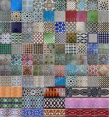 moroccan hex at loweu0027s floor tile floor tile patterns floor