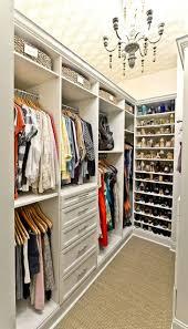 bedroom master bedroom closet designs cedar closet closet