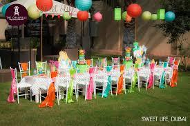 chiavari chairs wholesale kids chiavari chairs wholesale the chairville