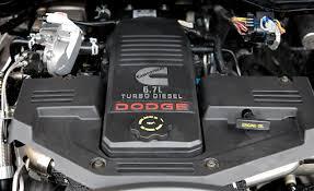 Dodge Pickup Cummins Diesel - ram 2500 heavy duty cummins turbo diesel