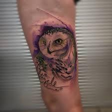 niteowl tattoo tampa tattoo u0026 piercing shop tampa florida