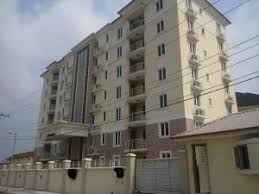 3 bedroom flat apartment for sale lekki phase 1 lekki lagos pid