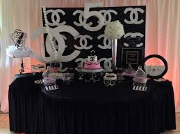 chanel baby shower chanel baby shower sorepointrecords