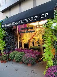 flower shop scarsdale flower shop home