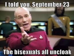 Bi Sexual Memes - uncloak jpg