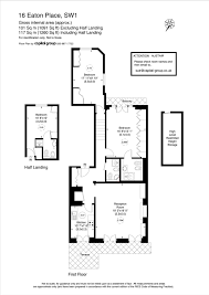 houses for sale in belgravia