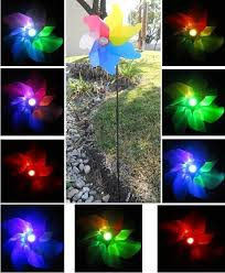 Multi Colored Solar Garden Lights by 30 Best Garden Images On Pinterest Gardening Plants And Fairies