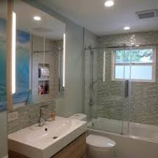 storjorm mirror cabinet w 2 doors u0026 light white traditional
