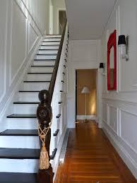 small entryway ideas lighting for small entryway ideas u2014 stabbedinback foyer