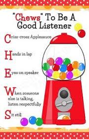 themed sayings bubblegum sayings search school daze
