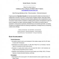 Free Resume Sample Download by Cover Letter Example Download Resume Examples Appealing New Resume