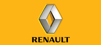 renault leasing europe renault may raise uk prices due to brexit fleet europe