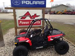 new 2017 polaris ace 150 efi atvs for sale in wisconsin u003cul u003e u003cli