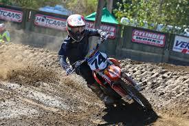 racing motocross twmx race series profile dilan schwartz transworld motocross