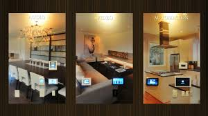 home automation lighting design urc total control home automation sales and installations monaco