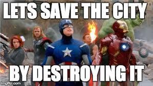 Avengers Meme - avengers meme anna s blog