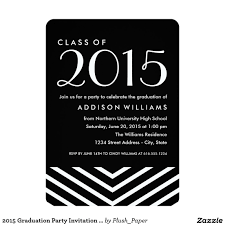 graduation invitations ideas interesting graduation party invitations to create your own make