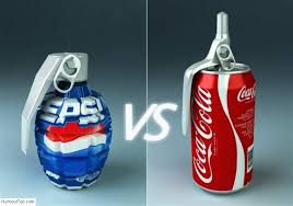si e social coca cola coke vs pepsi market analysis on social brandwatch
