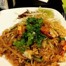 mali cuisine mali cuisine picture of mali cuisine tripadvisor