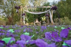 reasonable wedding venues vintage affordable venue for weddings and