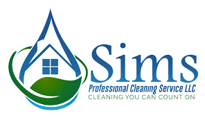 hardwood floor cleaning refinishing hoschton ga sims