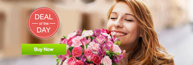 free flower delivery free flower delivery in lyndhurst by your local florist