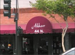cuisine am ique latine pasadena now after two decades in pasadena akbar cuisine of india