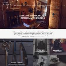 What Does Co Interior Mean Web Design Lancaster Mobile Web Design Get Your Mobi