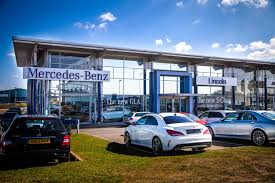 mercedes benz of lincoln mercedes servicing u0026 mot mercedes dealer