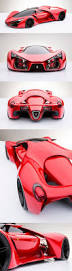 ferrari electric car 10 incredible electric supercars that give us hope for the future