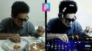 picsart editing tutorial video edit like pro picsart edit tutorial video dj boy editing effect