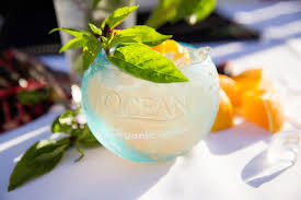 recipes organic ocean vodka clean award winning vodka from