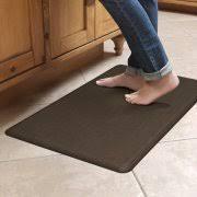 Kitchen Floor Mats Kitchen Floor Mats