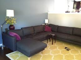 Semi Circle Couch Sofa by Latest Trend Of Floor Lamps Behind Sectional Sofas 61 For Semi