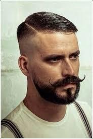 gentle haircuts berkeley 13 best hairstyles images on pinterest hairdos men s hair and